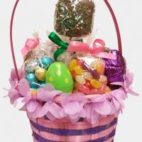 Easter Basket 01