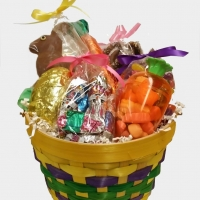 Easter Basket 02