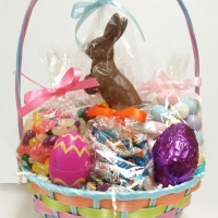 Easter Basket 03