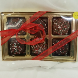 Holiday Boxed Gift Ideas