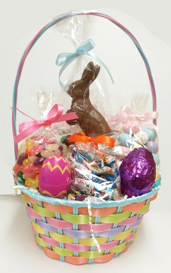 Holiday gifts matisse chocolatier gourmet chocolate englewood nj easter basket 03 negle Choice Image