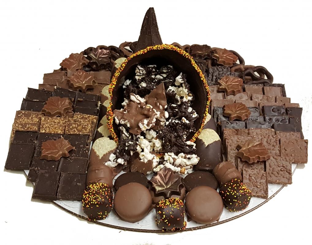 gourmet chocolate platters matisse chocolatier gourmet chocolate