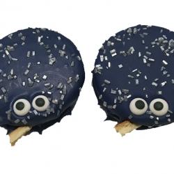 2018016 Cookie Monster Cookies