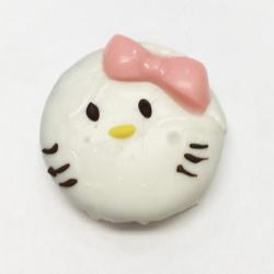 2018004 Hello Kitty Cookies