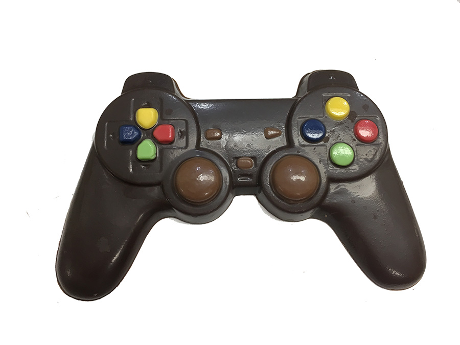 GameController001