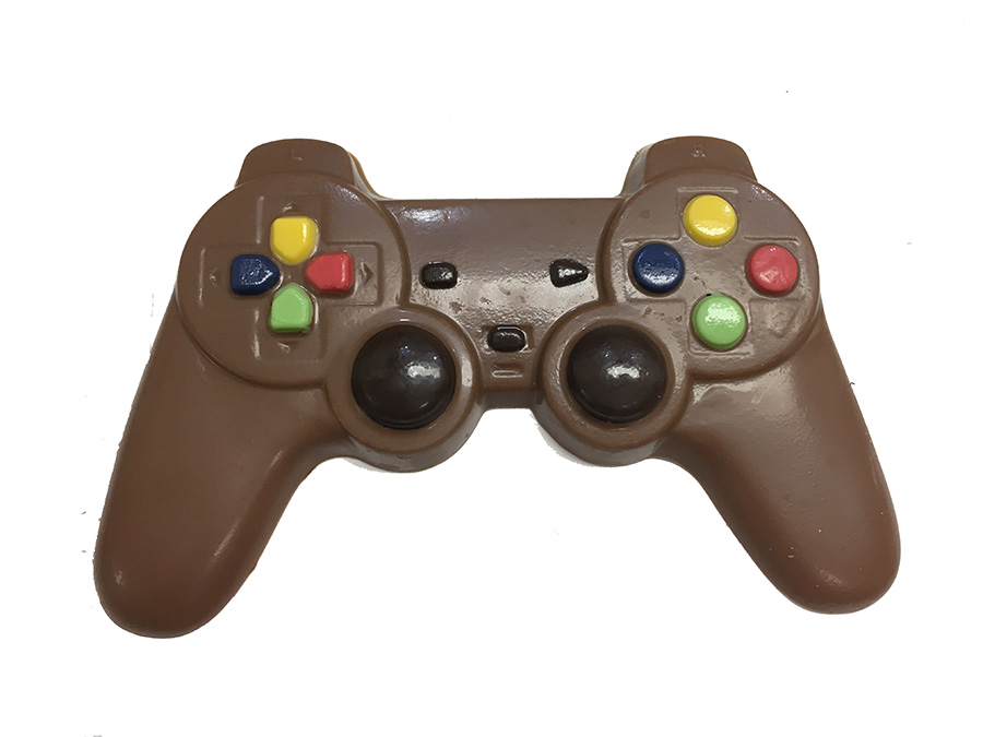 GameController002