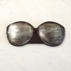 Sunglasses001