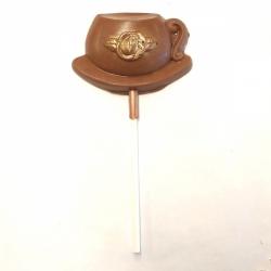 TeaParty002