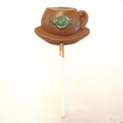 TeaParty003
