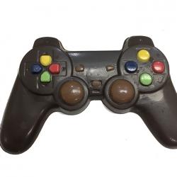 GameController001