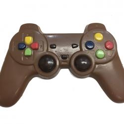GameController002