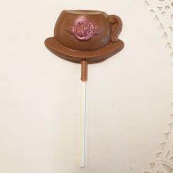 TeaParty001