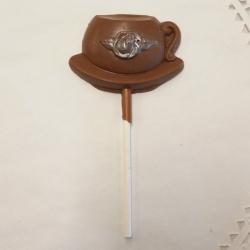TeaParty004