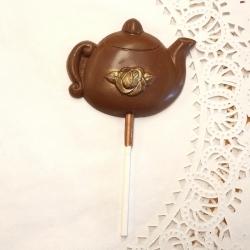 TeaParty005