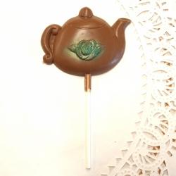 TeaParty006