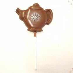 TeaParty009