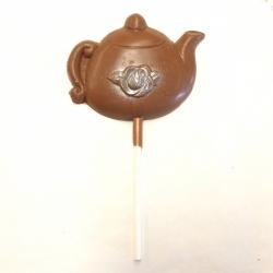 TeaParty010