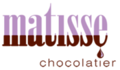 Matisse Chocolatier Gourmet Chocolate Englewood NJ