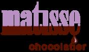 Matisse Chocolatier Gourmet Chocolate Englewood NJ