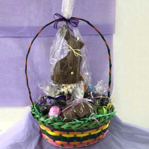 Easter Gift Basket (Large)